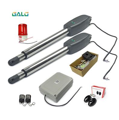 swing-gate-opener-system